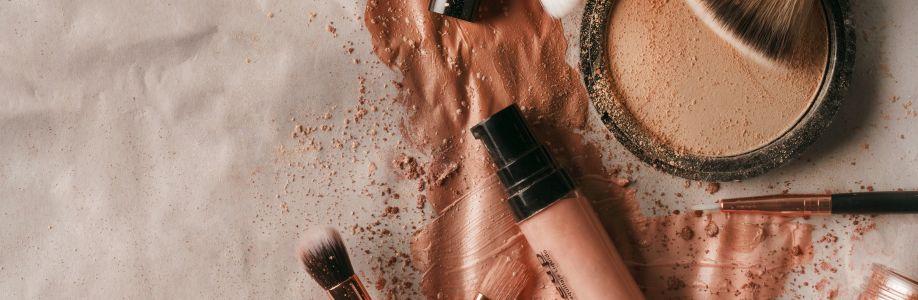Higiene Pessoal & Cosméticos Cover Image