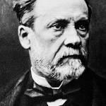 Louis Pasteur Profile Picture