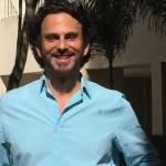 Cláudio Mallet Profile Picture