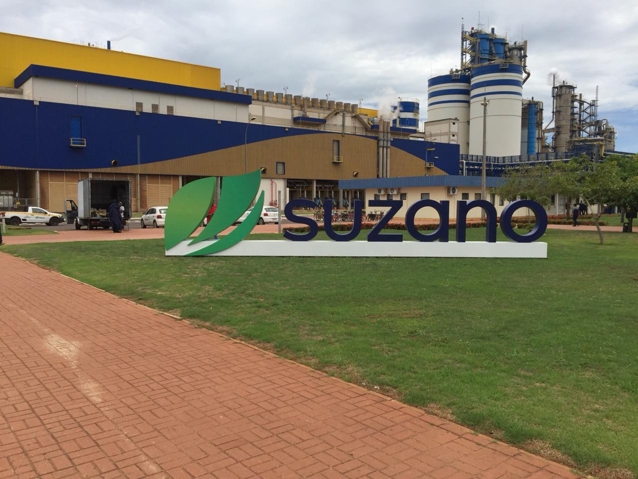 Suzano fortalece parceria e passa a ser Innovation partner do Agtech Garage