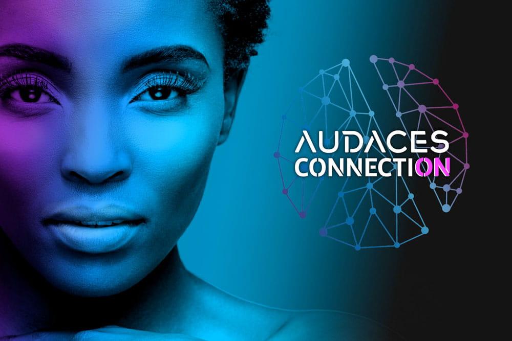 Terceira edição do Audaces ConnectiON