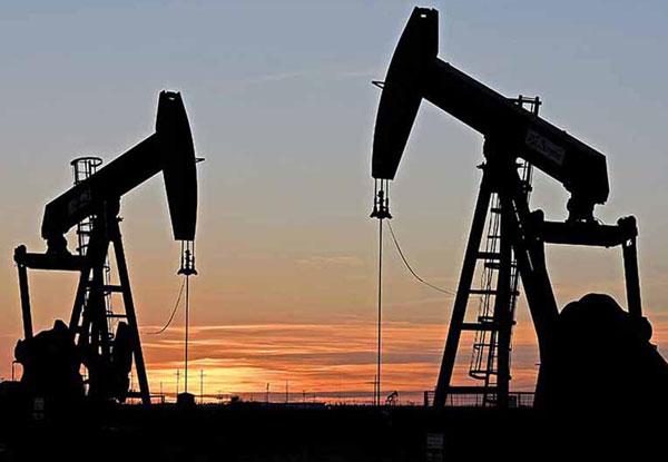 Petrobras inicia fase não-vinculante do Polo Carmópolis