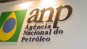 """ANP prorroga consulta sobre """"Modelo Conceitual do Mercado de Gás na Esfera de Competência da União"""""""