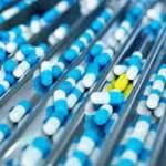 Farmacêutico Profile Picture