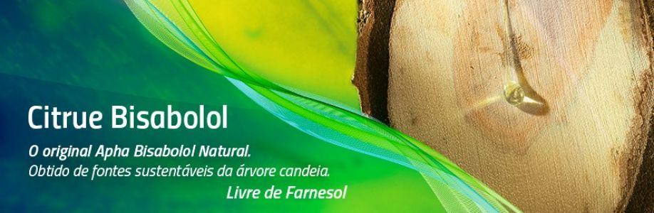 Citróleo Group - Nature by Itself Cover Image