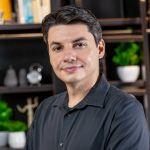 Otavio Lima Profile Picture